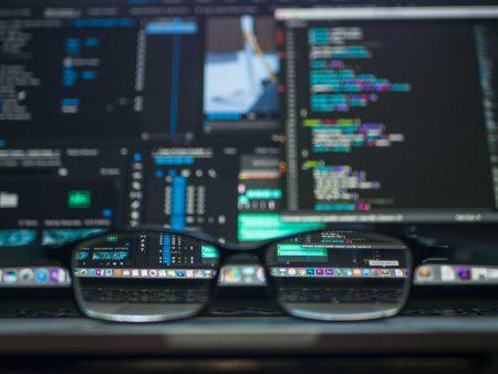 Quelques règles de base pour bien choisir ses lunettes de vue Homme