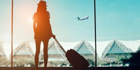 Vacances pas chères comment choisir sa destination de voyage